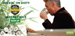 Silicon Valley Startup of 100% Kona Coffee Single Serves Adds Mass Online Etailer in Canada