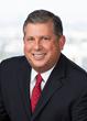 Klinedinst Shareholder Kevin J. Gramling Inducted Into ABOTA