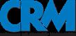 CRM Magazine