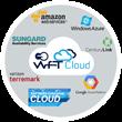 WFT Cloud Announces Its Participation at SAPPHIRE NOW® to Showcase A New Payment Option for Cloud Re-Platforming