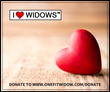 One Fit Widow Nonprofit Launches New Services and Valentine's Day...