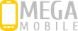 MegaMobile, a Website that Helps UK Consumers with Bad Credit Get a...