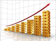 New Site GoldIRAReporter.com Helps Readers Find The Best Gold IRA...