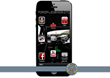 Infinite Monkeys Mobile App Of The Week for January 18th - 24th is Forza Legends GT