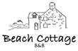 Beach Cottage B&B Logo