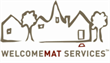 Welcomemat Services Rides Record-Breaking 2014 Momentum into New Year