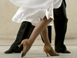 Dance Pizazz offers Tips and Tricks for Finding Ballroom Dance Shoes