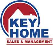 Key Home Sales & Management