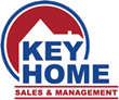 Key Home Sales & Management Has Just Launched Their Revamped Website