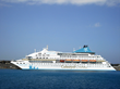 Mediterranean Cruise Leader Celestyal Cruises Introduces 2015 Themed...