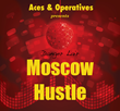 Danger Lair - Moscow Hustle