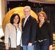 Golden Moon Hotel & Casino Opens $70 Million Renovation at Pearl...