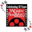 Media Makers Celebrate 35th Anniversary of Women in Film and Video at Policy in Washington, DC, with a 70s-Themed Party