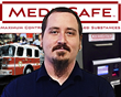 MedixSafe Announces Josh King New Manager of Production and...