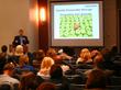 DMFB Marketing Session