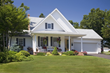 5 Tips To Improve A Home's Curb Appeal Before Selling