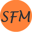 Sacramento Flea Markets Website Master List Updated for 2015