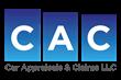 Car Appraisals & Claims