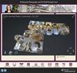 VirtualTourCafe Offers 3-D Virtual Reality Alternative to Traditional...
