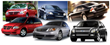 The Best Car Manufacturers for Auto Insurance Quotes!