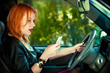 Driving Safely Can Have A Major Impact On Car Insurance Plans!