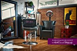 Denver-Hair-Salon-Do-the-Bang-Thing