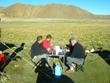 Tibet Trekking in 2015: Plan an Adventure With Advice From an Expert