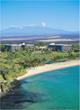 Investor/Developer Acquires Waikoloa Beach Marriott
