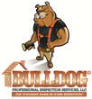 Bulldog Professional Inspection Services, LLC