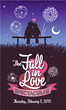 Fall in Love Spectacular