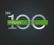 HRBoss breaks through into 'Top 100' for the 'Best Human Resource Service Brands' in Greater China