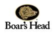 Boar's Head Brand