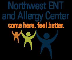 Northwest ENT and Allergy Center - Atlanta, GA