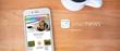 SmartNews hits 10M downloads worldwide