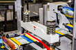 Consolidated Label Adds More Tamper Evident Seal Options for Shrink Sleeve Labels