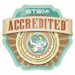 STEM.org, STEM Accredited, STEM Accredit, STEM Accreditation, Nixa Public Schools, John Thomas School of Discovery