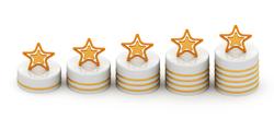 five-gold-stars-white-platforms-3d