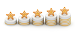 2015 Rankings of Best Home Alarm Systems Now Available -...