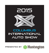 Ohio Auto Shows Set to Take Center Stage