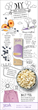 """""""D.I.Y. Baby Making"""" Infographic Updates At-Home Infertility..."""