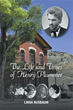 Linda Buxbaum releases 'The Life and Times of Henry Plummer'