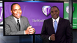 Tyrone Jackson, The Wealthy Investor, Begins New Teleseminar Series