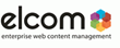 Elcom: Social Media and Remote Working Transform the Demands for...