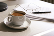 Higher Coffee Intake Linked to Decreased Risk Of Melanoma and How To...