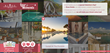 Love Moments: Rixos Hotels Launches a Special Microsite for...