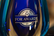 FOR Awards 2015