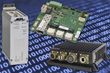 MPL Announces New Rugged Gigabit Ethernet Switch Solution