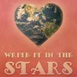WriteItInTheStars