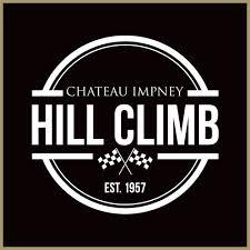 Chateau Impney Hill Climb