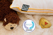 KidFitPillow Recently Launched Luxury Pillow for Kids through Amazon